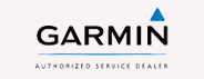garmin-authorised-service-centre