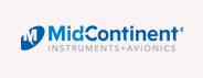 mid-continent-instruments