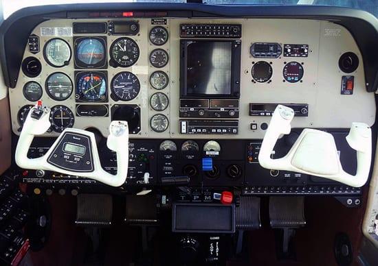 Quality Avionics | Aircraft Maintenance | Archerfield, Brisbane