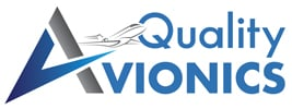 Quality Avionics for Fixed and Rotary Wing Avionics Support in Maintenance